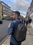 Anton, 27, Kiev