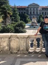 Aleksandr, 33, Russia, Rostov-na-Donu