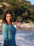Ella, 35  , Salerno