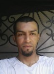 Yovani, 37  , Soyapango