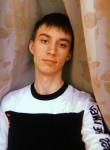 Я Егор ищу Парня от 18  до 20