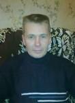 Lisyenok 2576, 43  , Cherepovets