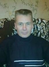 Lisyenok 2576, 44, Russia, Sokol