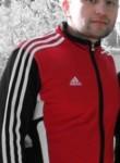 Yakub , 35  , Noginsk
