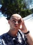 Mario, 35  , Treinta y Tres