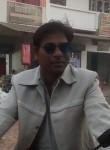 Loknath, 18  , Patna