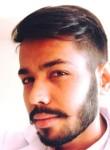 Surendra, 25  , Sikar