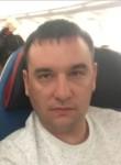 alexandr, 35  , Odintsovo