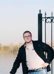 Anatoliy, 27  , Lyubertsy