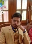 King, 25  , Hyderabad
