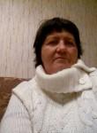 Nadezhda, 58  , Domodedovo