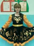 Evgeniya, 37  , Priobje