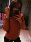 Maria, 21, Yaroslavl