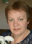Nina, 56  , Tomsk