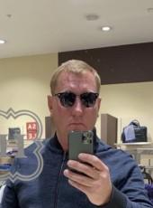 Sergey , 46, Russia, Kazan