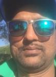 Hector , 35  , Melbourne