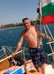Maks, 38  , Ivatsevichy