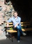 Sergey, 55, Astana