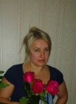 Tasha, 43, Moscow