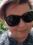 Natalja , 42  , Vitebsk