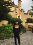 篮球体育生_, 24 года, 安庆市