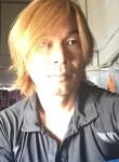 tomokazu, 34  , Tamana