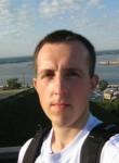 Ilya, 33, Bor