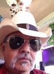 Samy, 57  , San Bernardino