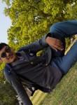 Muhammed, 18, Karachi