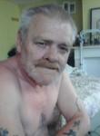 emmanuel, 62  , Lille