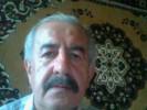 Rafael, 56 - Just Me Photography 1