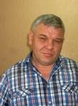 Vladimir, 49  , Kamensk-Uralskiy