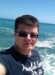 Ivan, 37  , Petrozavodsk