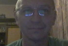 aleksey, 44 - Just Me