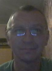 aleksey, 44, Russia, Chelyabinsk