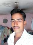 Anand Raj AJ, 23  , Tindivanam