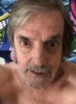 Edward, 58, Albuquerque