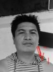 Hellboy, 35  , San Fernando (Central Luzon)