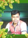 salem, 49  , Dhaka