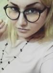 Kseniya, 27, Anapa
