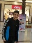 Muhammed, 21  , Muhammadabad