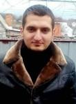 Aleksandr, 31  , Kuybysheve