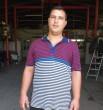 TC Muhammed
