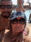 Roberto, 55  , Mogi das Cruzes
