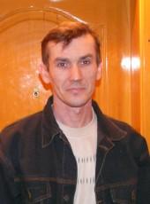 vyacheslav, 53, Ukraine, Dnipr