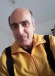 Nazim, 53  , Prizren