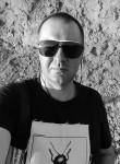 Nikolay, 38  , Smolensk