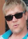 Bogdan, 44  , Krasnodar