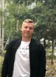 Dmitriy, 24, Biysk