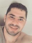 Souza_22, 33  , Ribeirao Preto